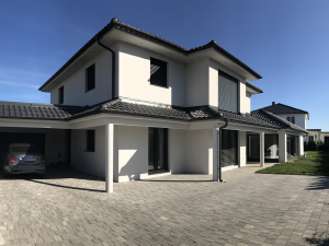 Steinabrückl