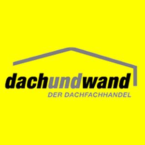 Dauchundwand