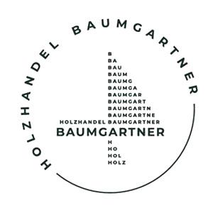 A Baumgarter