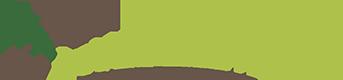 Nadelwald Logo